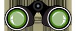 rolunk_logo